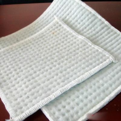 <b>天然钠基膨润土防水毯</b>